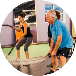 circle-pic-group-fitness